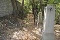 Боткинское еврейское кладбище - 07.JPG