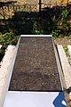 Братська могила в Оситняжці. Плита 11.JPG