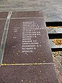 Братська могила у парку залізничників 14.JPG
