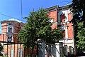 Будинок духовної семінарії, в якій навчався М. Д. Леонтович IMG 8259.jpg