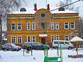 ВИДсоДВОРА - panoramio.jpg