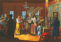 Вагнер Русская-свадьба 1812.jpg
