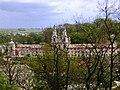 Василіанський монастир (ракурс 5).JPG