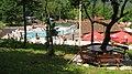 Велятино 2016 - panoramio (2).jpg