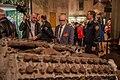 Ветерани поклали квіти до Меморіалу Вічної Слави 3150 (26579352050).jpg