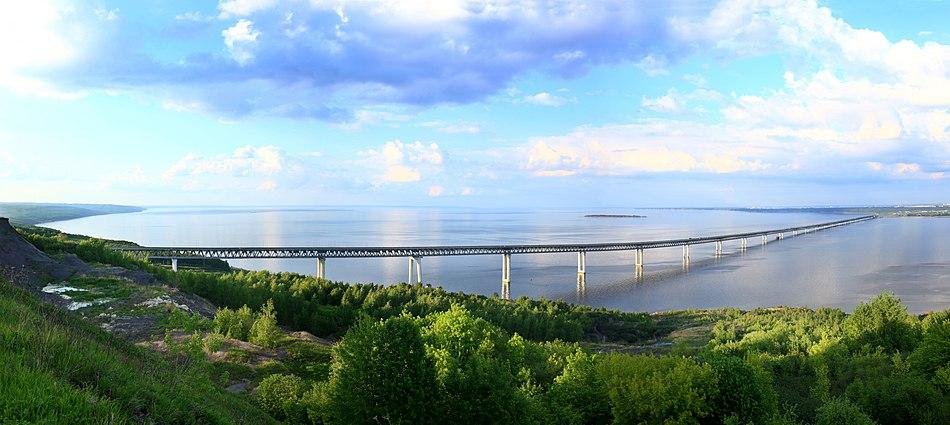 базы сайтов Борисовские мосты Верхний и Нижний