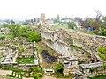 Вид на Херсонес и Севастополь - panoramio.jpg