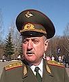 Владимир Быков.jpg