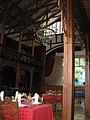 "Внутри ресторана ""Гагрипш"" (3) - panoramio.jpg"