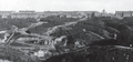 Военный городок 1913-1916.png