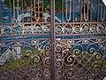 Вход в грот Пушкина, Феодосия, Крым.jpg