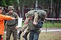 Військовики Нацгвардії змагаються на Чемпіонаті з кросфіту 5692 (26521050013).jpg