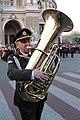Військові оркестри під час урочистих заходів (24068595518).jpg