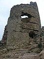 Генуезька фортеця Чембало в Балаклаві4.jpg
