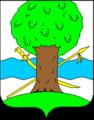 Герб Стародубовки.png