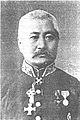 Гомбоев Николай Иванович (1837-1906).jpg