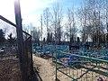 Городское кладбище Карачева - panoramio (7).jpg