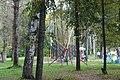 Городской парк г. Нерехта .3.jpg