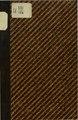 Город Староконстантинов, Волынской губернии Теодорович Н.И. 1894 -rsl01003548812-.pdf