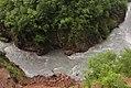 Гранитный каньон реки Белой2.jpg