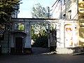 Декоративні пропілеї (входи у двори) 3.jpg