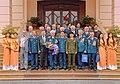 Делегация Харьковской общественной организации ветеранов войны во Вьетнаме.jpg