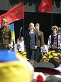 День Победы в Донецке, 2010 079.JPG