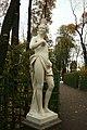 """Дж. и П.Гропелли """"Нимфа воздуха"""" ок. 1717 г. (совр. копия статуи).JPG"""