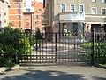 Динамо 24, ограда.jpg