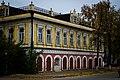 Дом Наумова улица Советская 104 Йошкар-Ола.jpg