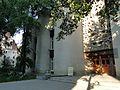 Дом актера - panoramio (1).jpg