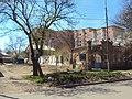 Дом жилой улица Лермонтова, 75, Георгиевск.jpg