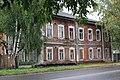 Дом купца Комлева.jpg