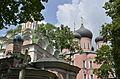 Донской Монастырь, фото 29..JPG