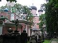 Донской м-рь (20.08.06) - panoramio - sergfokin (12).jpg