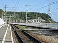 ЖД-Станция Магри-Тоннели-2.jpg