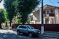 Житловий квартал із типових котеджів.jpg