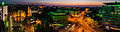 Закат над Нижним Новгородом.jpg