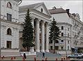 Замалёўкі Мінска 31.jpg