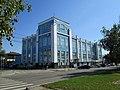 Здание административное- проспект Ленина, 8, Барнаул, Алтайский край.jpg