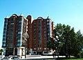 Здание на набережной, Азов.jpg