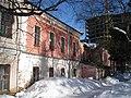 Здание психиатрического отделения вятской губ. земской больницы.jpg