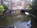 Канал во Утрехт.jpg