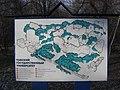 Карта Томского Государственного Университета.jpg