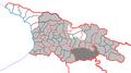 Квемо-Картли на карте Грузии.png