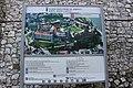 Краков. Королевский замок на Вавеле (Wawel) - panoramio.jpg