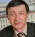 Крылов Андрей Серджевич.png