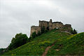 Кудринецький замок (руїни).jpg
