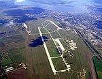 Кульбакино аэродром.jpg
