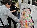 МК избори 2011 01.06. Охрид - караван Запад (5787480367).jpg